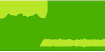GOLC_logo
